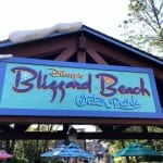 The Ultimate Guide to Walt Disney World's Blizzard Beach Water Park
